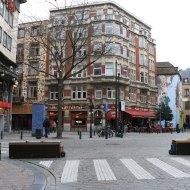 Belgium, brussels, travel, travel blog, architecture-12