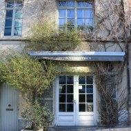 Belgium, brussels, travel, travel blog, architecture-1