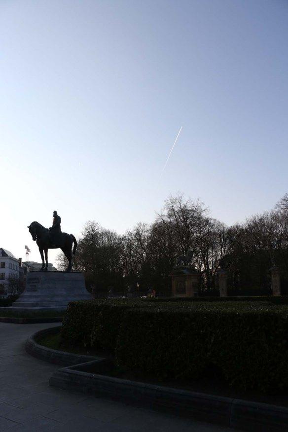 Belgium, brussels, travel, travel blog, architecture-6