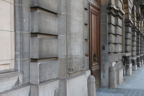 Belgium, brussels, travel, travel blog, architecture-25