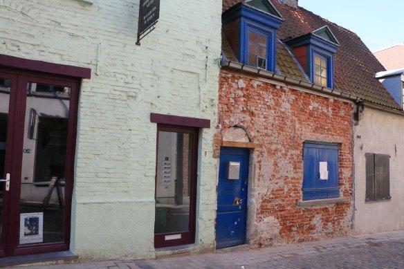 Belgium, brussels, travel, travel blog, architecture-3