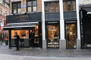 Belgium-brussels-traveling-travel-blog-architecture-chocolate-1
