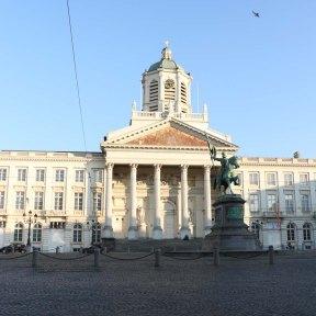 Belgium-brussels-traveling-travel-blog-architecture-Saint Jacques-sur-Coudenberg-4