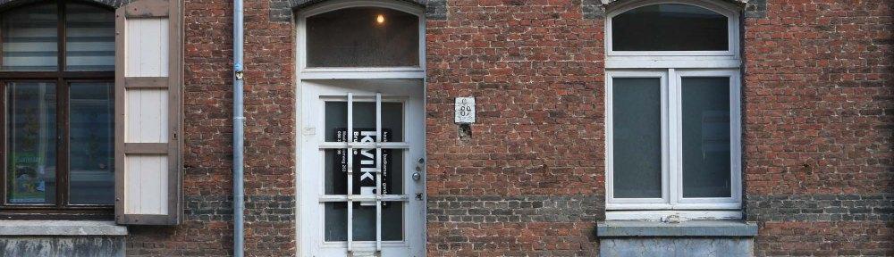 doors, bruges,