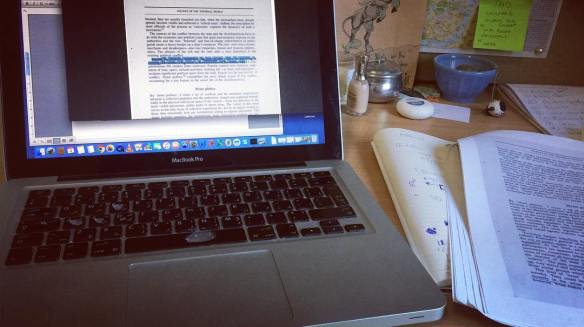 Study, soas, paul robeson