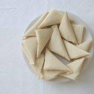 Sambosak-cheese2